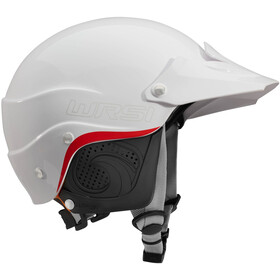 NRS WRSI Current Pro Helmet 2020 ghost